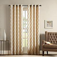 SONOMA Goods for Life™ Gianna Window Curtain
