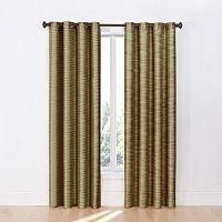 eclipse Dylan Thermalayer Blackout Curtain