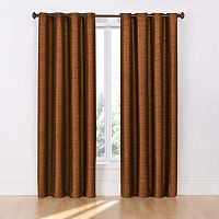 eclipse Dylan Thermalayer Blackout Window Curtain