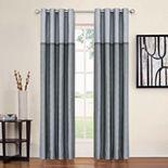eclipse Arno Blackout Window Curtain