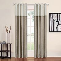 eclipse Arno Thermalayer Blackout Window Curtain