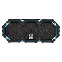 Altec Lansing Life Jacket 2 Rugged Bluetooth Speaker