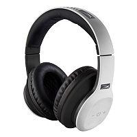 Altec Lansing Bluetooth Headphones