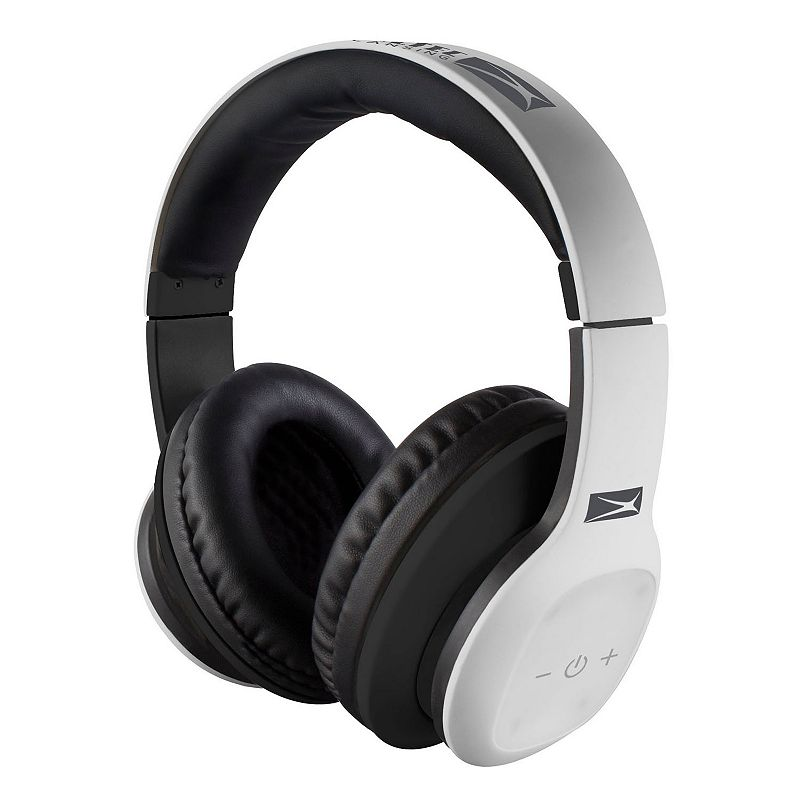 Altec Bluetooth Headset Manual