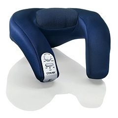 Conair Neck Massager with Support