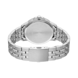 Citizen Men's Stainless Steel Watch - BF2011-51E
