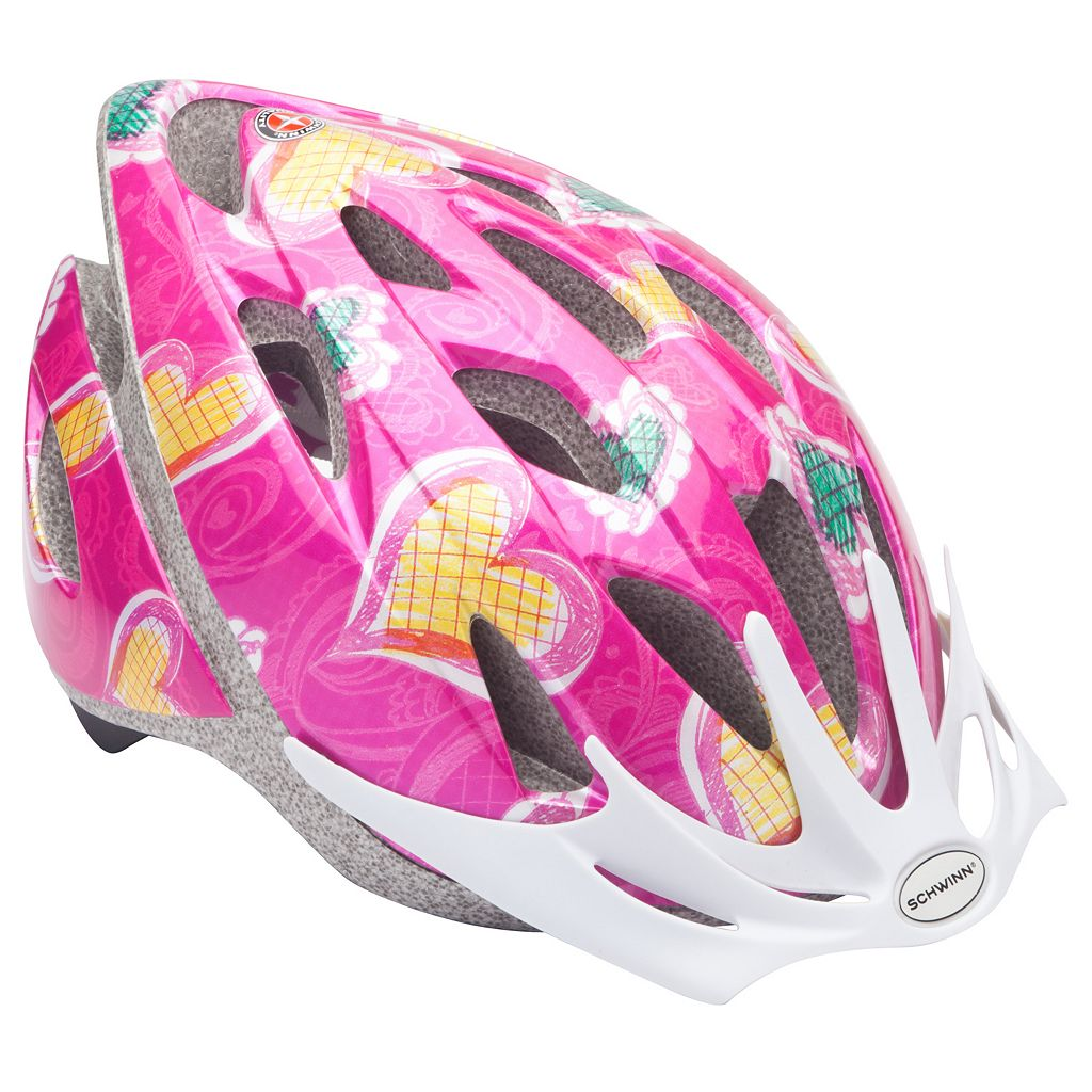 Youth Schwinn Thrasher Sport Helmet