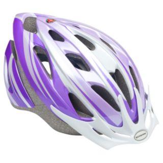 Youth Schwinn Thrasher Sport Helmet