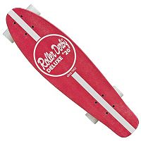 Roller Derby RD Retro Skateboard