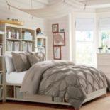 VCNY Monica Comforter Set