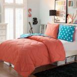 VCNY Juniper Comforter Set