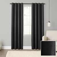 SONOMA Goods for Life™ Davis Blackout Window Curtain