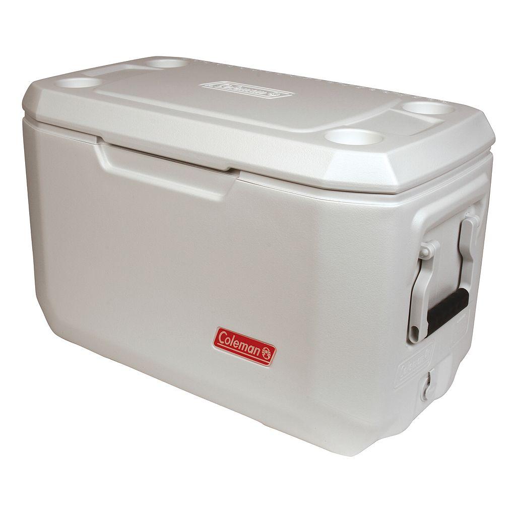Coleman 70-Quart Xtreme 5 Marine Cooler
