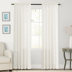 custom idea drapes room eclipse for curtain valances wonderful coral blackout inch treatments decor darkening kohls dr curtains window and blind length