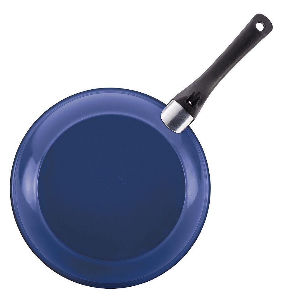Farberware purECOok Nonstick Ceramic 12-pc. Cookware Set