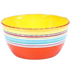 Certified International Mariachi 11 in Serving Bowl