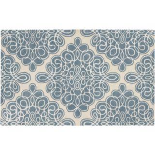 Surya Modern Classics Wool Rug