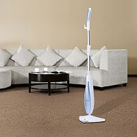 Salav Professional Series Steam Mop