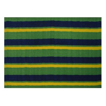 Fun Rugs Fun Time Harmonious Striped Rug