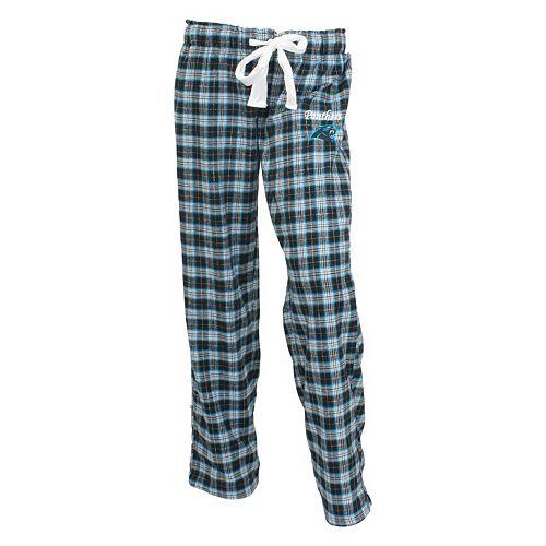 huge discount 958c4 4ef5a Women's Carolina Panthers Ovation Lounge Pants