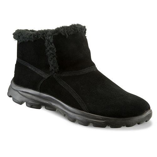 Skechers GOwalk Move Chugga Women's Slip On Walking Shoes
