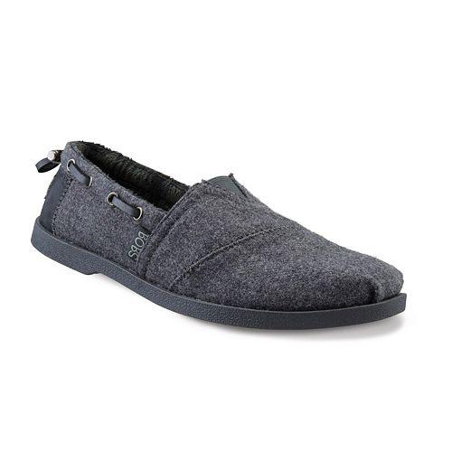 Skechers BOBS Chill Luxe Women's Slip-On Shoes