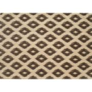 Momeni Heavenly Diamonds Rug
