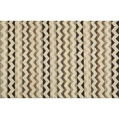 Momeni Mesa Chevron Reversible Wool Rug