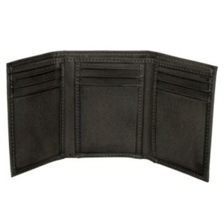 Apt. 9 Trifold Wallet