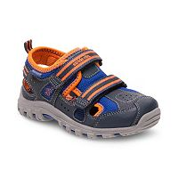 Stride Rite Made 2 Play Thatcher Boys' Sandals