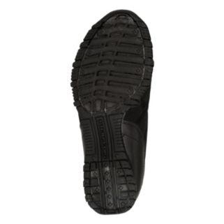Skechers Relaxed Fit Bikers Satin Dream Women's Slip-On Shoes