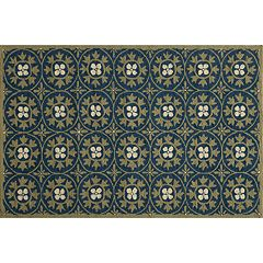 Hand Hooked Outdoor Rugs Home Decor Kohl S