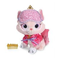 Disney Princess Palace Pets Bright Eyes Dreamy Plush