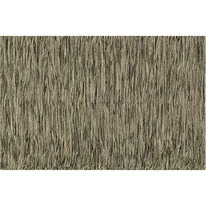 Momeni Mesa Reversible Wool Rug
