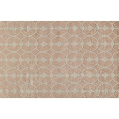 Momeni 'Lil Mo Classic Abstract Rug