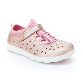 Stride Rite Made 2 Play Phibian Girls' Water Shoes