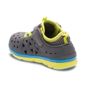 Stride Rite Made 2 Play Phibian Boys' Water Shoes