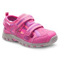Stride Rite Made 2 Play Girls' Sandals