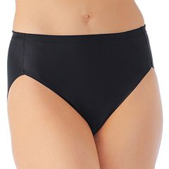 Vanity Fair Cooling Touch Hi-Cut Brief 13124 - Women's