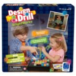 Educational Insights Design & Drill BrightWorks