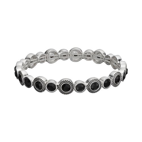 Napier Stretch Bracelet