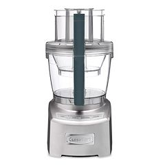 Cuisinart Elite 2.0 14 cupFood Processor