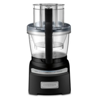 Cuisinart Elite 2.0 12-Cup Food Processor | Tuggl