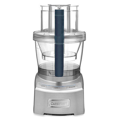 Cuisinart Elite 2.0 12-Cup Food Processor