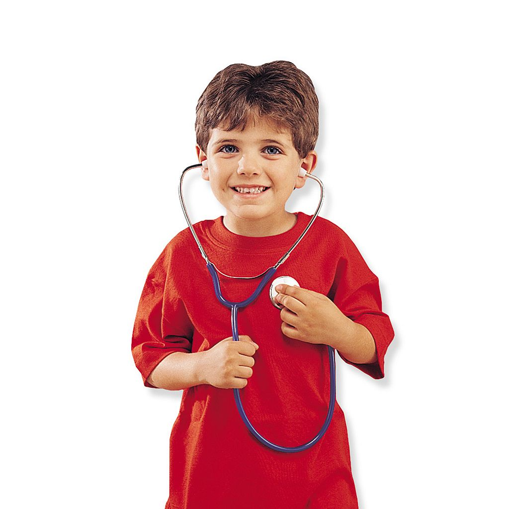 Learning Resources Stethoscope