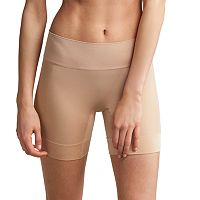 Jockey Skimmies Wicking Seamless Slipshort 2115 - Women's