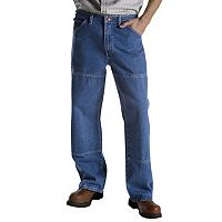 Big & Tall Dickies Relaxed-Fit Workhorse Jeans