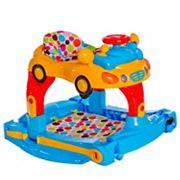 Dream On Me Joyride 3-in-1 Walker