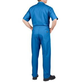 Big & Tall Dickies Coverall
