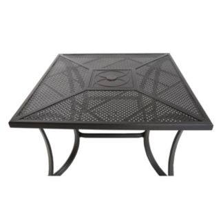 SONOMA Goods for Life™ Square Dining Table